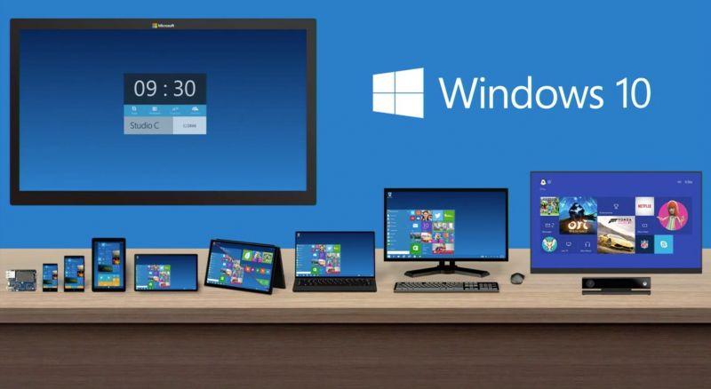 Отключить в Проводнике Windows 10 Redstone 2 уведомления поставщика синхронизации