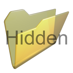 Работа программы в скрытом режиме в Windows 10