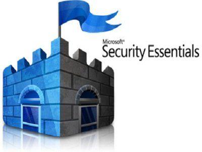 Исключения для Защитника в Windows 10