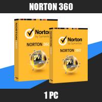 Norton 360 1PC