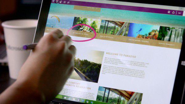 Оценка использования сетевого соединения в Windows 10