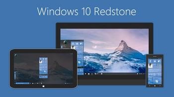 Автоочистка папки «Загрузки» в Windows 10 Redstone 3