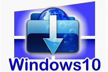 Автозагрузка программ в Windows 10