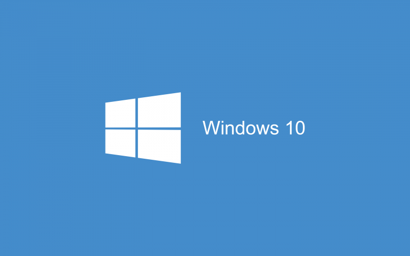 Скачать лицензионный Microsoft Windows 10