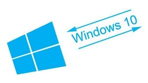 Где дешевле купить Windows?