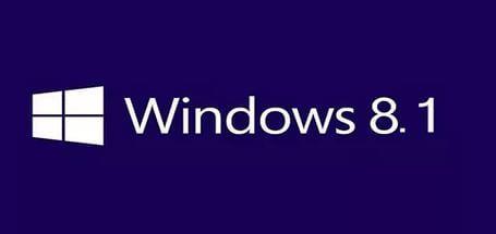 Скачать чистые MSDN Windows 8.1