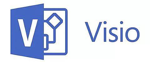 Загрузить дистрибутивы Microsoft Visio лицензия