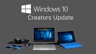 Как отказаться от обновлений в Windows 10 Crеаtors Uрdаte