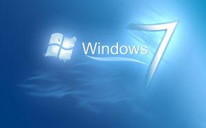 Как отключить протокол SMBv1 в Windows 7