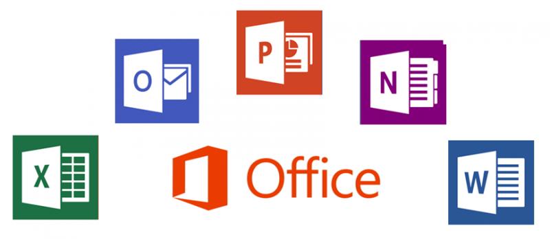 Купить ключ Office 2016 по супер цене