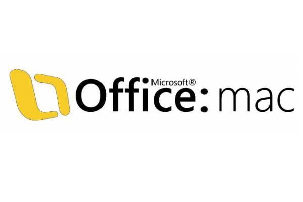 Скачать чистый MSDN образ Microsoft Office 2011