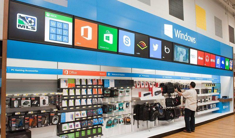 Добавить в контекстное меню Проводника опции Защитника Windows