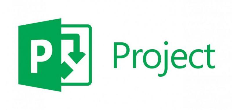 Загрузить лицензионные дистрибутивы Microsoft Project