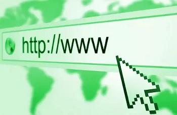 Новый домен – новые возможности!