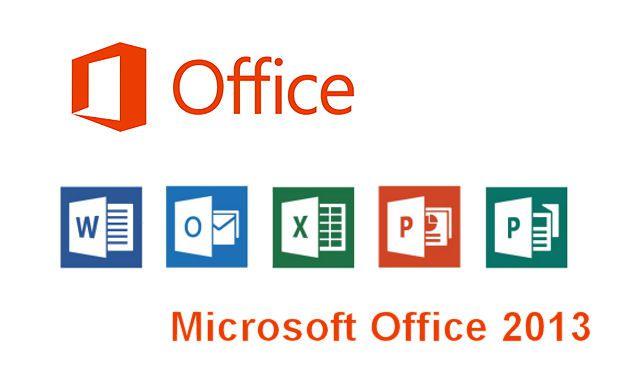 Загрузить лицензионный Microsoft Office 2013 на базе MSDN