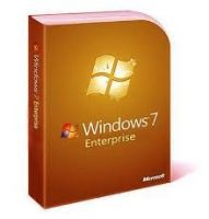 Windows 7 Корпоративная \ Enterprise