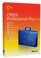 Microsoft office 2010 pro plus 2 пк
