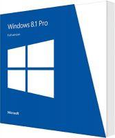 Windows 8.1 Professional 3ПК