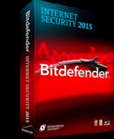 Bitdefender Internet Security 2011-2016