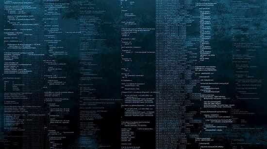 Просматриваем список всех локальных пользователей в Windows 10