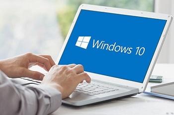 Стоимость лицензии Windows 10