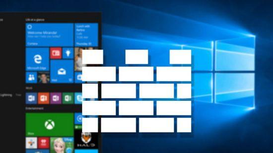Windows 10 - Windows Defender сканирование архивных файлов