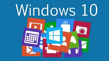 Windows 10 для женщин