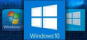 Windows 10 электронная лицензия