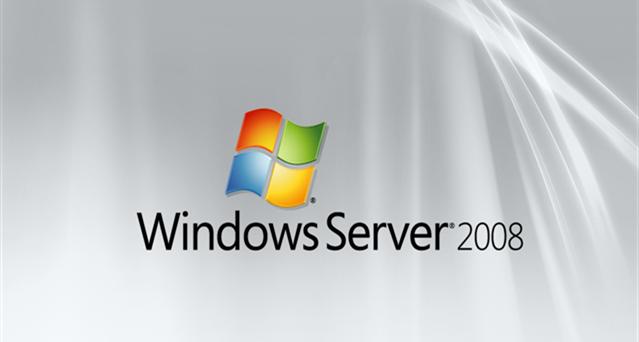 Скачать оригинальные дистрибутивы Windows Server 2008