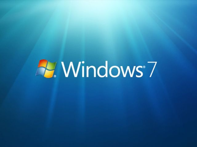 Upload license MSDN Windows 7 image